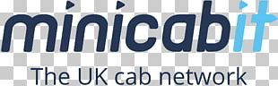 Logo Boise City Council Customer Service Brand Taxi PNG