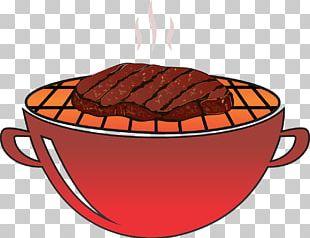 Beefsteak Swiss Steak PNG