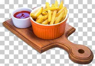 French Fries Vegetarian Cuisine Junk Food Kids' Meal Recipe PNG