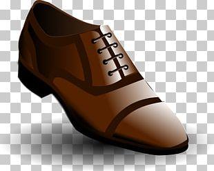 Slipper Shoe Boot PNG