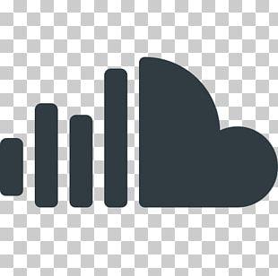 Social Media Logo Computer Icons SoundCloud PNG