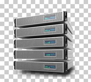 Virtual Private Server Dedicated Hosting Service Web Hosting Service Computer Servers Internet Hosting Service PNG