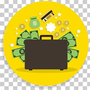 Business Price Static Web Page Dynamic Web Page PNG