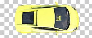 Car Automotive Design Motor Vehicle Product Design PNG