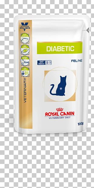 Cat Food Dog Royal Canin Veterinarian PNG
