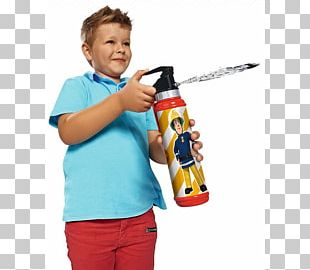 Firefighter Fire Extinguishers Fire Engine Poland Fireman Sam PNG