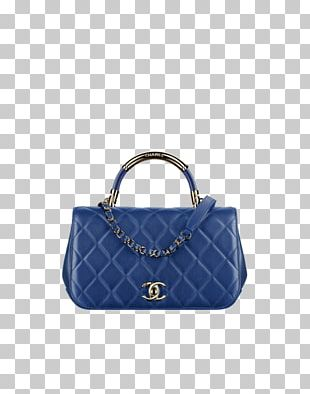 Hobo Bag Tote Bag Leather Coin Purse Handbag PNG