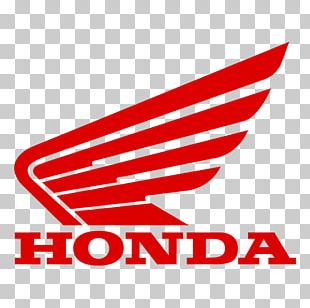 Honda Logo Car Honda Accord Scooter PNG