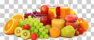 Orange Juice Apple Juice Fruit PNG