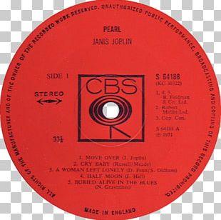 Black Magic Woman Compact Disc Oye Como Va Santana Sound Recording And Reproduction PNG