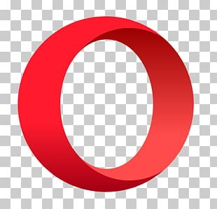 Opera Software Web Browser Computer Icons PNG