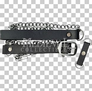 Clothing Accessories Car Chain Sporran Fashion PNG
