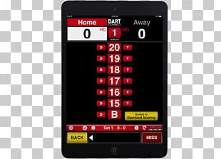 Feature Phone Darts Smartphone Mobile Phones Game PNG