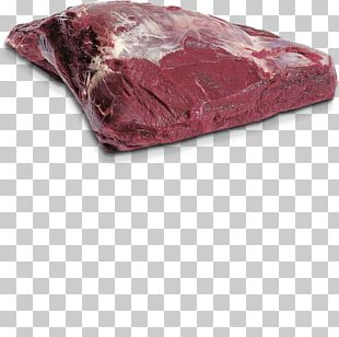 Game Meat Cecina Red Meat PNG