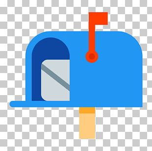 Letter Box Email Box Computer Icons PNG