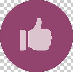 Social Media Learning Organization Computer Icons PNG