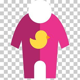 T-shirt Pajamas Sleeve Computer Icons Clothing PNG