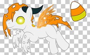 Illustration Horse Cartoon Line Art PNG