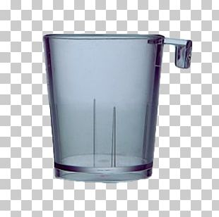 Mug Beer Glasses Beer Stein Plastic PNG