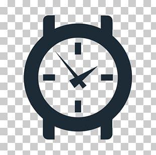 Smartwatch Clothing Clock Amazon.com PNG
