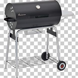 Barbecue Grilling Kamado Cooking Garden Centre PNG