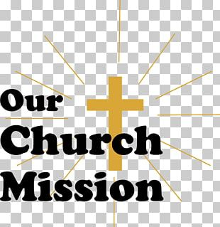 Christian Mission Missionary Christian Church PNG