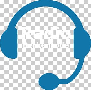 Headphones Headset Computer Icons Technical Support PNG