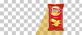 Lay's Bolognese Sauce Ruffles Food Potato Chip PNG
