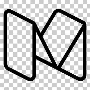 Medium Social Media Computer Icons Blog FreeCodeCamp PNG