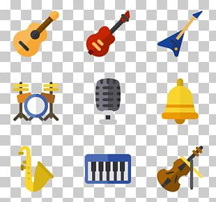 Musical Instruments Computer Icons Orchestra PNG