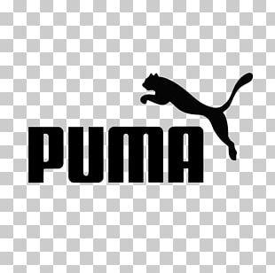 Puma Logo Adidas Swoosh Brand PNG