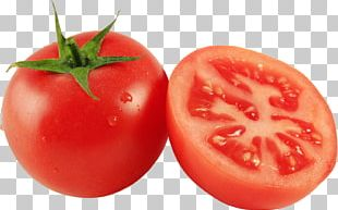 Tomato Vegetable PNG