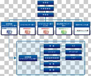 Web Page Organization Line Angle PNG