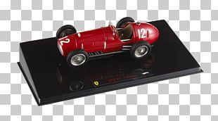 Ferrari FXX Model Car Ferrari 375 F1 PNG