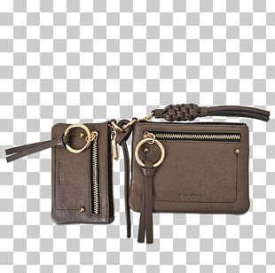 Handbag Coin Purse Leather Wallet Messenger Bags PNG