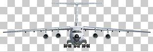 Papua New Guinea Airplane Aircraft Flight PNG