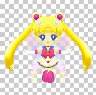 Sailor Moon Drops Sailor Venus Sailor Mercury Queen Serenity PNG