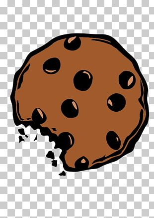 Cookie Monster Chocolate Chip Cookie Cookie Cake Biscuits PNG