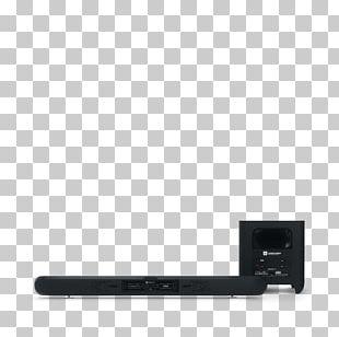 JBL Cinema SB 450 Soundbar JBL Cinema SB250 High-definition Television PNG