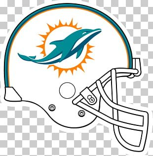 Miami Dolphins NFL Chicago Bears New England Patriots Logo PNG