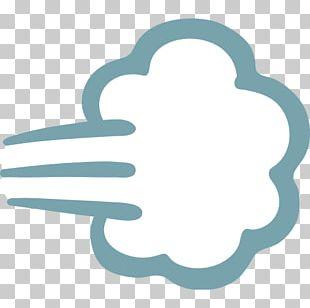 Pile Of Poo Emoji Monkey Fart Emoticon Noto Fonts PNG