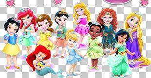 Princess Jasmine Rapunzel Disney Princess Olaf Ariel PNG