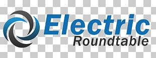 Electrical Injury Hazard Risk Sign Electricity PNG