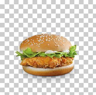McChicken Hamburger Pizza Swindon McDonald's PNG
