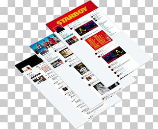 Brand Social Media Marketing Promotion Advertising Agency PNG