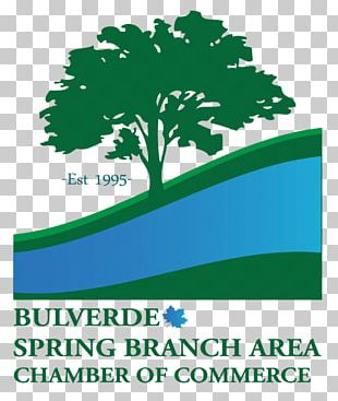 Bulverde Spring Branch Chamber Of Commerce Organization Barbery & Associates PNG