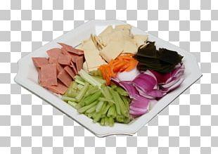 Chili Con Carne Vegetarian Cuisine Vegetable Salad PNG