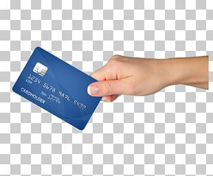 Credit Card Smart Card Bank ATM Card PNG