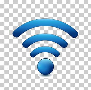 Wireless Network Hotspot Wi-Fi Mobile Device PNG