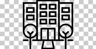 Building Architectural Engineering Leatherhead Project Computer Icons PNG